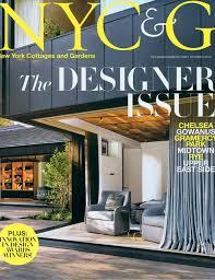 Interior Design Schools In Ny Simple Press GRADE Architecture Interior Design New York Hamptons