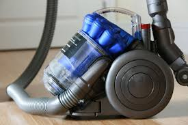 Best Dyson Vacuums 2019 Comparisons And Reviews Home