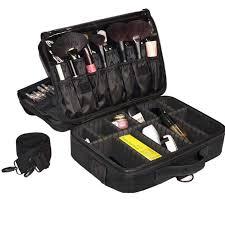 makeup bag organizer professional makeup artist box larger bags cute korea suitcase makeup suitcase makeup brushes tools case msia senarai harga 2019