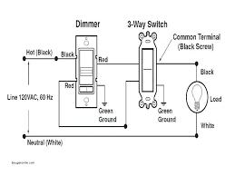 single pole vs double pole double pole breaker for two circuits single pole vs double pole double pole switch wiring diagram double pole single throw switch wiring