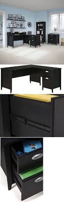 Kitchener Surplus Furniture 17 Best Ideas About L Shaped Office Desk On Pinterest L Shaped