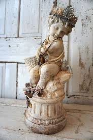 Small Picture Best 25 Statue ange ideas on Pinterest Statues ange Statues