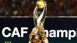 دوري أبطال أفريقيا..أرقام قياسية وهيمنة عربية - واتس كورة
