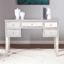 modern white console table. Contemporary Console Tables With Storage Inspirational Modern Table Pertaining To White