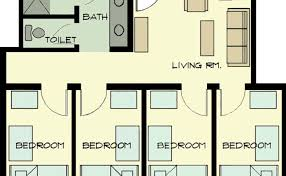 make a floor plan. Dare Make House Floor Plan Yourself Ayanahouse A
