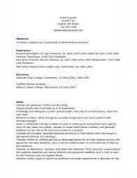 resume template objective for a job resume with event marketing general objective resume examples general job objective for resume in retail