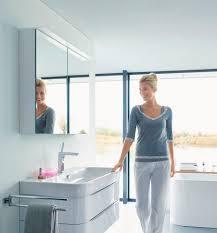 mirror bathroom wall cabinet. mirrored bathroom wall cabinet - h2769 series by sieger design mirror e