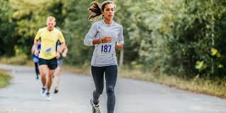 Exercise health benefits: How <b>running</b> changes your brain and body ...