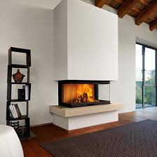 kensington designer wood fireplaces from piazzetta all information high resolution images cads catalogues contact information