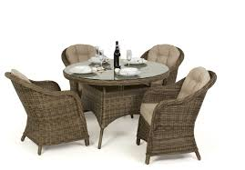 full size of dining room chair rattan sofa sets garden furniture glass wicker table chairs with