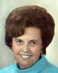 Inell Luttrell Obituary - Indianapolis, IN
