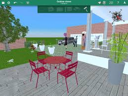 ideas home desain 3d inspirations home design 3d software free
