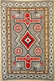 southwestern area rugs area rugs southwestern area rugs western area rugs southwest medium size of area rugs southwestern style southwestern rugs area