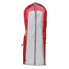 storage bag garment suit coat dust cover protector wardrobe storage bag garment bag household clothes dustproof