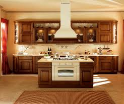 Kitchen Islands With Stove Kitchen Kitchen Islands With Stove Top And Oven Dinnerware Range