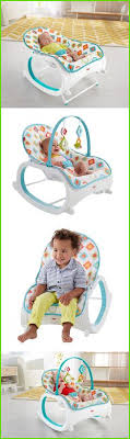 Vibrating Baby Chair Best Of Bouncers and Vibrating Chairs Baby ...