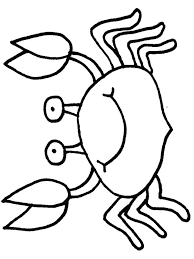 Small Picture Printable hermit crab coloring pages ColoringStar