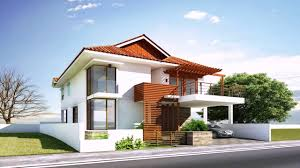 simple modern home design. Simple Modern House Design Philippines. Home S
