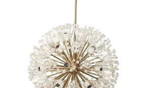 sputnik chandelier jonathan adler giant brass modern chandeliers an large from a unique collection meurice knock sputnik chandelier jonathan adler