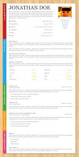 best resume paper beautiful resume templates canadian resume paper size