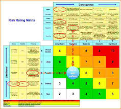 finances excel template business finance excel templates ariel assistance