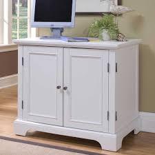 corner armoire computer desk for small space computer armoires for small spaces