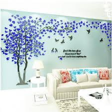 wall stickers for living room home