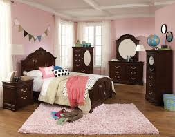 ... Smith Bedroom Furniture Standard Furniture Laurel Full Panelheadboard  Delightful Ivan · U2022. Frantic ...