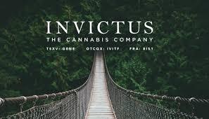 Invictus Md Strategies Corp Tsxv Gene Otcqx Ivitf