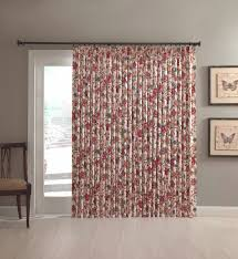 Lace Sheers Curtain Pinch Pleated Lace Curtains Unforgettable Drapery Cornwall