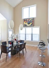 neutral office decor. Modern Photos Hgtv Neutral Dining Room With Natural Light. Vintage Home Decor. Decor Office