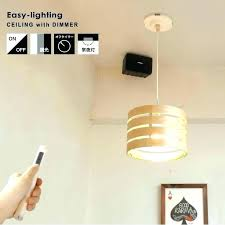 ceiling light with remote wireless ceiling light with remote light ceiling light remote with fan control