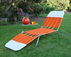 folding lawn chairs. Uses Of Folding Lawn Chairs S