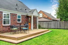 deck builder patio cover builder