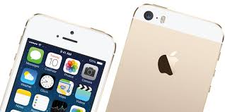 apple iphone 5s gold. harga dan spesifikasi apple iphone 5s iphone 5s gold r