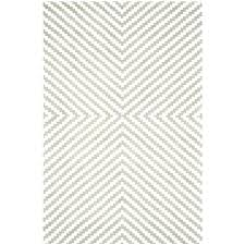 thin area rugs cotton washable large thin area rugs wool