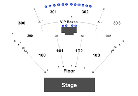 Pavilion At Toyota Music Factory Irving Tx Seating Chart Incubus Tickets Sat Nov 23 2019 8 00 Pm At The Pavilion At