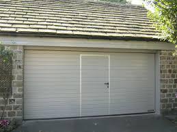 Decorating wicket door images : Garage Door Wicket Doors Gallery - ABi Garage Doors