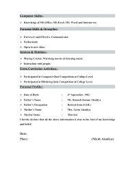 microsoft office resume wizard office resume enchanting office skills on  resume for your free templates with