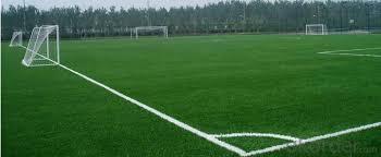 artificial turf soccer field. Fake Artificial Grass Garden Carpet Green Turf Soccer Field