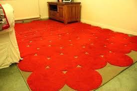 red circle rug red circles rug large red circle rug small red circle rugs red circles red circle rug