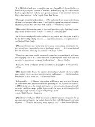 the shining essay redrum gif