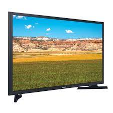 Smart Tivi Samsung 32 Inch UA32T4500A KXXV