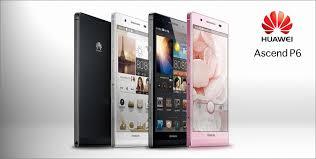 huawei phones price list p6. huawei phones price list p6 e