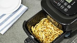 Best Air Fryers of 2020 - Consumer Reports