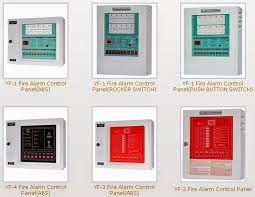 yunyang distributor fire alarm terlengkaptoko fire alarm system how does a gamewell fire box work at Fire Alarm Master Box Wiring Diagram