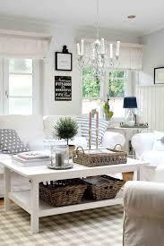 Wohnzimmer Einrichten Landhausstil - Wohndesign