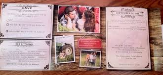 country western invitations weddingbee photo gallery Diy Country Wedding Invitations country western invitations diy country wedding invitations templates