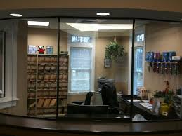 office glass walls. Interior Office Glass Walls