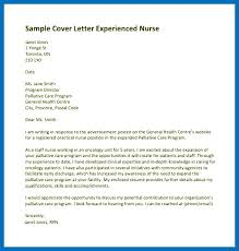 Cover Letter For Lpn Resume Awesome Lpn Resume Cover Letter Sample Cover Letter Resume Cover Letter